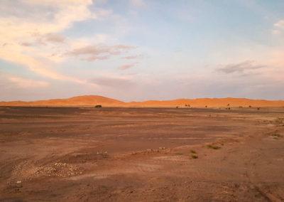 EPA Morocco Atlas